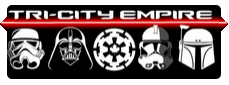The Tri-City Empire