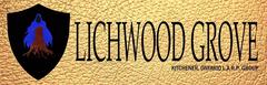 Lichwood Grove