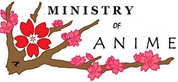 Ministry Of Anime