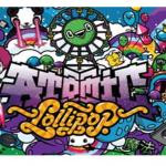 Atomiclollipop_emc