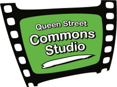 Commons Studio